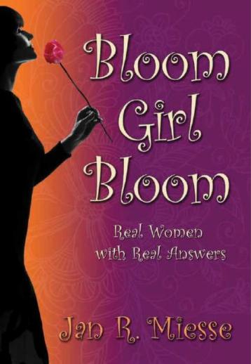 bloom girl