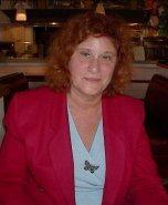 Linda Jay Geldens