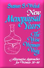 New Menopause