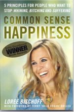 common sense happiness
