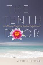 Tenth Door