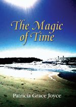 magic of time