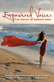 empowered voices