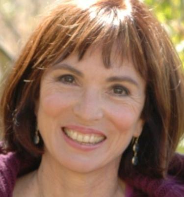 Jane Plotkin
