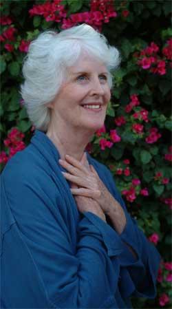 MarilynMillerhand
