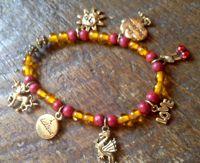 cheryl wagner jewelry