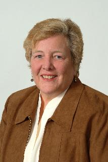 Barbara Legan