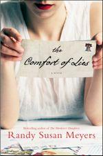comfort of lies