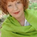 Ann Quasman
