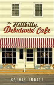 hillbilly cafe