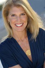 Kimberly Seltzer