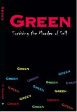Green Surviving Murder Cover