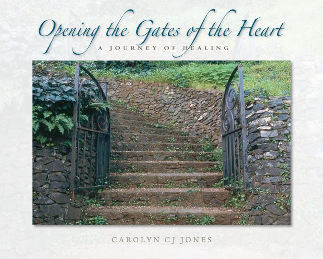 Opening Gates of Heart
