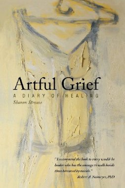 artfulgrief