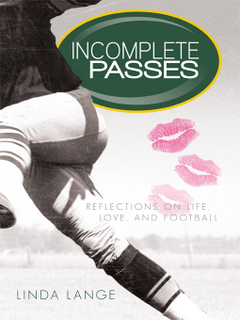 incomplete passes