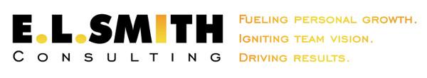 E.L. Smith Consulting