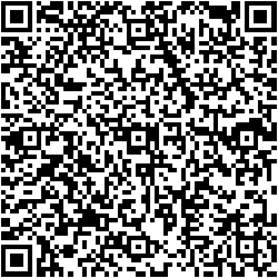 John's QR Business Card