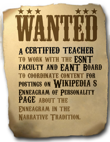 CERTIFIED TEACHER WANTED
