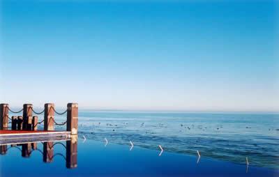 ocean-pier.jpg