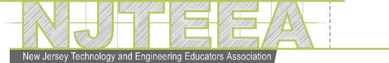 NJTEEA Logo Final
