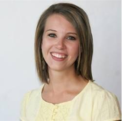 Emily Holmertz