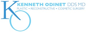 The Offices of Kenneth Odinet, DDS, MD