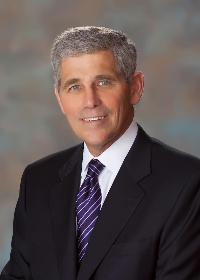 Dr. Ken Odinet