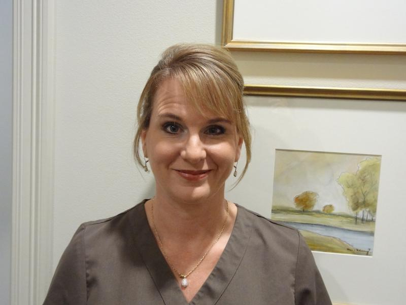 Kay Richoux