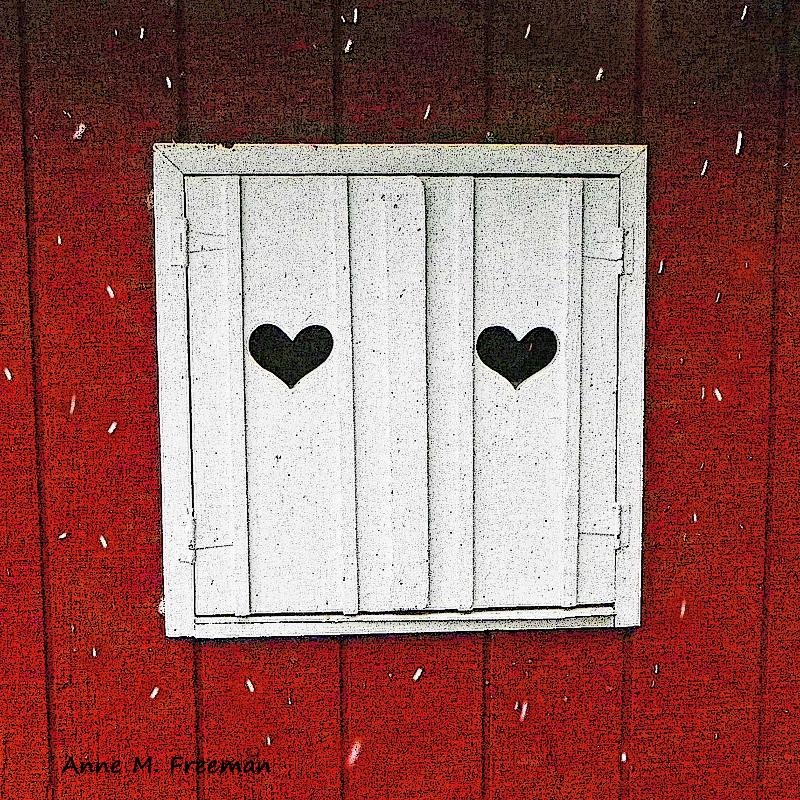Two of Hearts-AnneFreemanImages