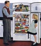 PIC OF FRIDGE