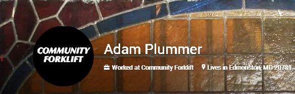 adam plummer