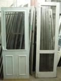 PIC OF SCREEN DOORS