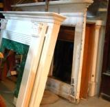 PIC OF MANTELS