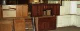 PIC OF CABINET SETS
