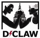 DC LAW LOGO