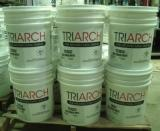 pic of triarch paint