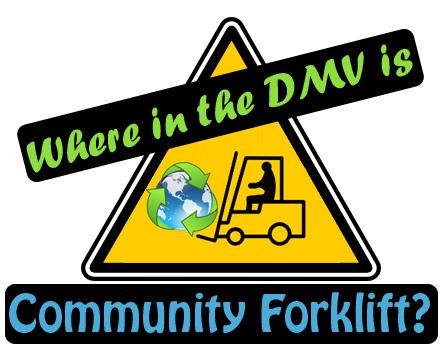 where in the dmv