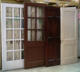 PIC OF DOORS