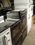 PIC OF OVENS