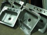 PIC OF STAINLESS SINKS