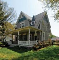 PIC OF HYATTSVILLE HOUSE