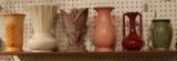 PIC OF VASES