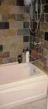 pic of tub and shower mixer