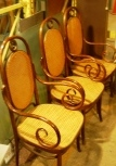 PIC OF CHAIRS
