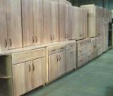 PIC OF CABINETS