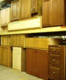 PIC OF ORPHAN CABINETS