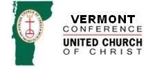VTCUCC Logo