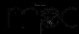 Lombard Mennonite Peace Center Logo