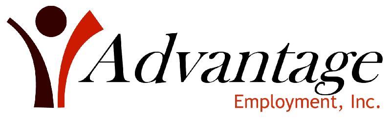 Advantage Employment, Inc.