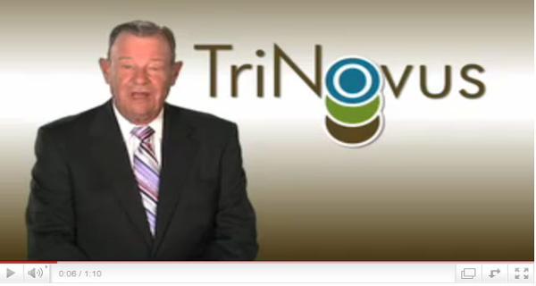 Blair Rugh Compliance Video